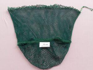 Výplet – síťka 50 cm/ 10×10/1,8 mm zelená