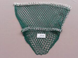 Výplet – síťka 50 cm/ 20×20/2,8 mm zelená