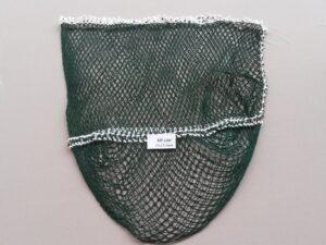 Výplet – síťka 60 cm/ 15×15/2,0 mm zelená