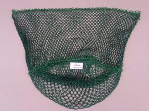 Výplet – síťka 80 cm/ 20×20/2,8 mm zelená