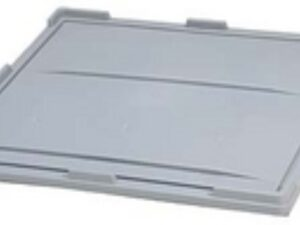 Víko kpřepravnímu boxu 120 x 100 cm