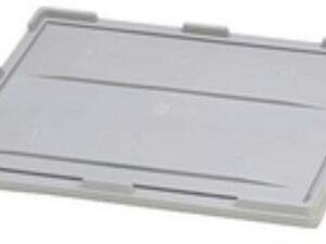 Víko kpřepravnímu boxu 120 x 80 cm