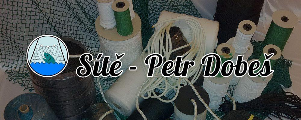 site-petr-dobes-o-nas