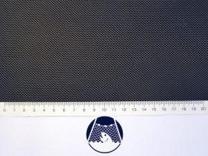 Náhradní síť – kolíbka sjednoduchým plovoucím rámem 0,6 x 0,6 x 0,6m PAD 1/0,5 mm