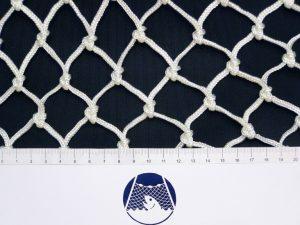 Sak zinkovaný 80/35×35/3,0 mm – ruční – velká přívlač - 2