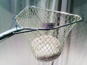 Sak zinkovaný 50/ 30×30/2,5 mm – ruční