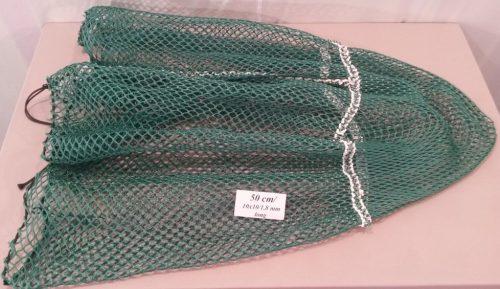Výplet keseru na odchyt bažantů 50/ 10×10/1,4 mm - 1