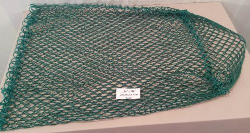 Výplet keseru na odchyt bažantů 50/ 20×20/2,1 mm - 1