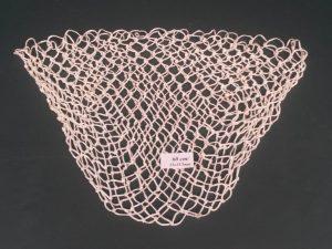 Výplet – síťka 60 cm/ 35×35 mm