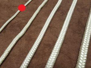 Lano polyamid PAD Ø 4,0 mm
