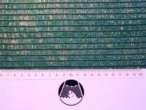Stínící síť na plot N 1,6 x 18 m/ 70 g/m2 HDPE
