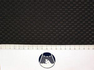 EKO vezírek 50 x 160 cm, 4 kruhy se zipem - 4