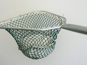 Sak zinkovaný 40/20×20/2,8 mm