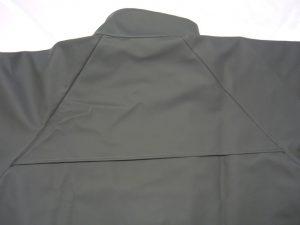 Kabát pracovní rybářský slabší XL - 3