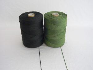 Provázek polyamid (PAD) Ø 1,0 mm/ 1kg