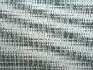 Stínící síť na lešení polyethylen (PET) 175 g/m2 tmavě zelená