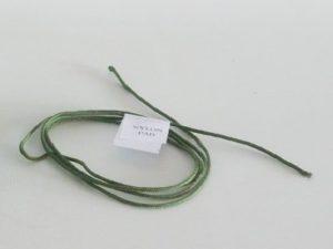 Provázek polyamid (PAD) Ø 1,0 mm/ 1m