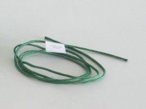 Provázek polyamid (PAD) Ø 2,0 mm/ 1m