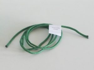 Provázek polyamid (PAD) Ø 3,0 mm/ 1m