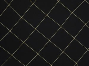 Sítě proti holubům PET 50/0,9 mm kámen