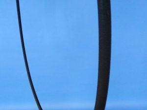 Vzduchovací kruh, průměr 80 cm