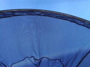"""Podběrák """"Sport"""" pro sladkovodní rybolov Ø 70 cm, oko 4×4 mm polyester - 7"""