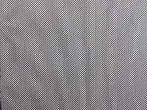 Síťovina polyamid (PAD) rašlová strojní 1×1/0,5 mm černá