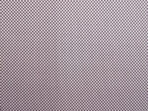 Síťovina rašlová strojní polyester (PES) 2×2/0,5 mm černá