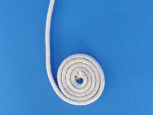Bavlněná šňůra Ø 4 mm